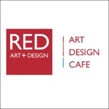 Art Red Gallery Bayilik