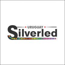 Silverled Bayilik