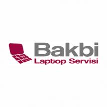 Bakbi Laptop Servisi Bayilik