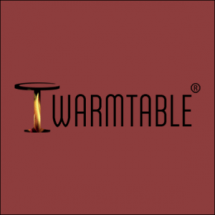 Warm ( Hot ) Tables Bayilik