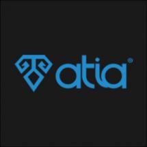 Atiasoft Ticari Yazılım Bayilik