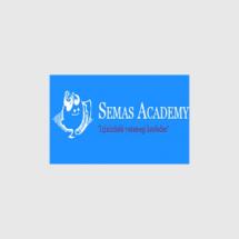 Semas Academy Bayilik