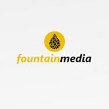 Fountainmedia Ajans Bayilik