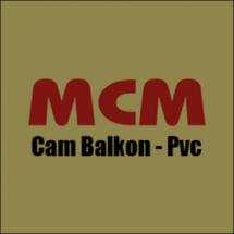 Mcm Cam Balkon Sistemleri Bayilik