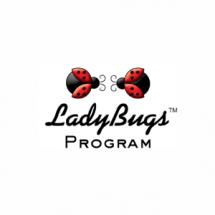 Lady Beetles Bayilik