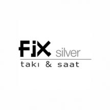 Fix Silver Bayilik
