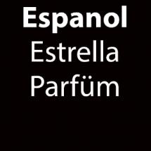 Espanol Estrella Parfüm Bayilik