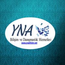 Yna Bilişim ve Danışmanlık Hizmetleri Bayilik
