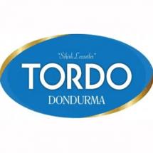 Tordo Dondurma Bayilik