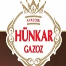 Hünkar Gazoz Bayilik