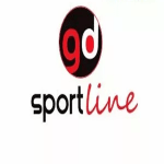 GD SportLine Bayilik