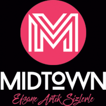 Midtown Cafe Kitchen Takeaway Bayilik