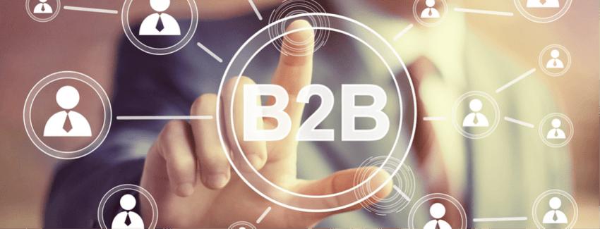 B2B Firmalar Müşteriye Kendini Nasıl Anlatmalı?