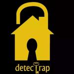 DetecTrap Bayilik