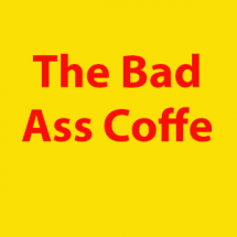 The Bad Ass Coffee Bayilik