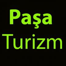 Paşa Turizm Bayilik