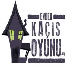 IQuit Ankara Evden Kaçış Oyunu Bayilik