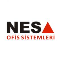 Nesa Ofis  Bayilik