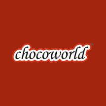 Choco World Bayilik