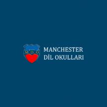 Manchester Dil Okulları Bayilik
