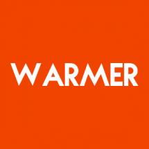 Warmer Dekoratif Akıllı Sıva Bayilik