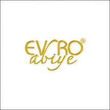 Evro Tekstil Bayilik