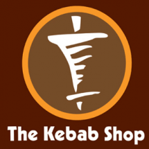 The Kebab Bayilik