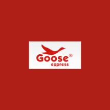 Goose Express Bayilik