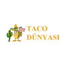 Taco Dünyası Bayilik