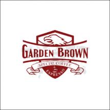 Garden Brown Bayilik