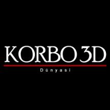 Korbo 3D Dünyası Bayilik