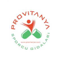 Provitanya Sporcu Gıdaları Bayilik
