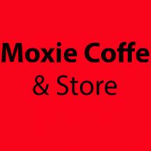 Moxie Coffee Bayilik