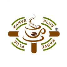 Kahve Plus Bayilik
