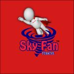 Skyfan Bayilik