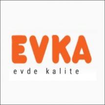 Evka Mobilya Bayilik