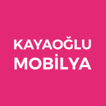 Kayaoğlu Group Mobilya Bayilik
