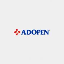 Adopen Bayilik