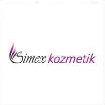 Simex Kozmetik Bayilik