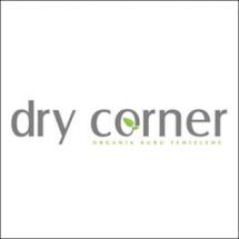Dry Corner Bayilik