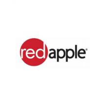 Red Apple Bayilik