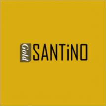 Santino Parfüm Bayilik