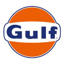 Gulf Bayilik
