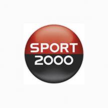 Sport 2000 Bayilik