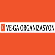 Ve-ga Organizasyon Bayilik