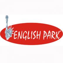English Park Bayilik