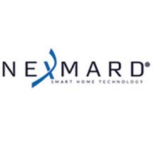 Nexmard Akıllı Ev Sistemleri Bayilik