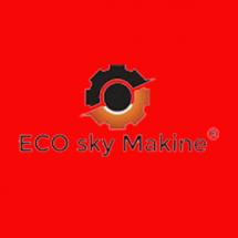Ecosky Makina Bayilik