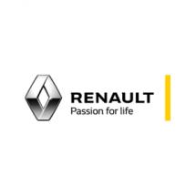 Renault Bayilik
