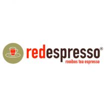 Red Espresso Türkiye Bayilik